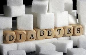 Diabetes-mellitus (1)