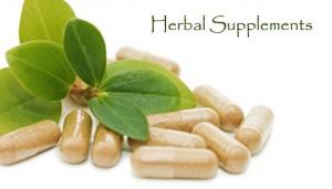 Herbal_Remedies_Ayurveda