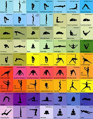 Yoga For Me It Is All About My Health And Learn How You Can Help In Opinion Become Quiet Preference The Hatha Iyengar Style