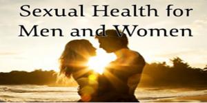 Sex-health