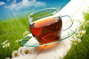 camomile-tea-