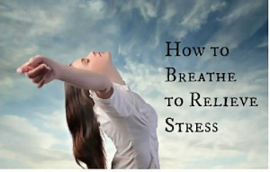 deep-breathing-to-reduce-stress