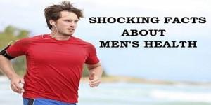 men's-health