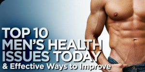mens_health_issues