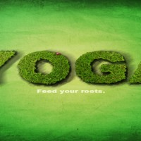 Guidelines for Yoga
