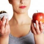Negative credentials of dieting