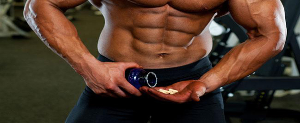 Best-Supplements-For-Muscle-Growth