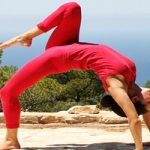 Super Brain – Yoga exercises to boost the brain and its functions